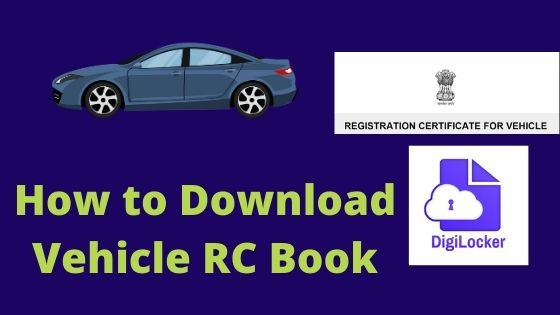 How to download RC Book Online