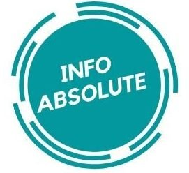 Info Absolute